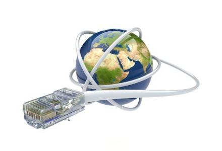 Redes VPN
