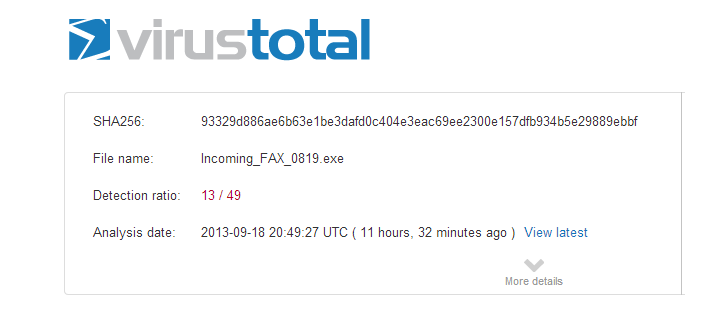 Fake-Incoming-Fax-Report-Emails-Spread-Trojans