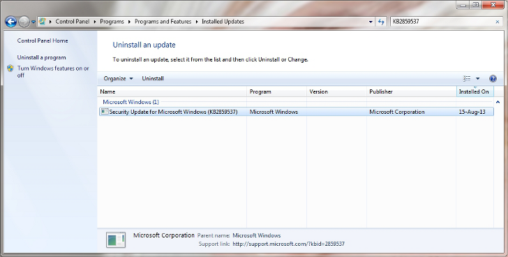 KB2760411-KB2760588-and-KB2760583-Windows-7-Updates-Cannot-Be-Installed-381949-2