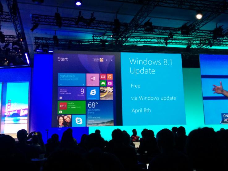 Windows-81-update-1