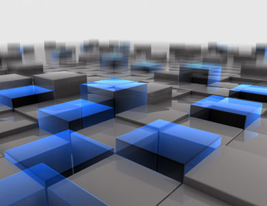 Virtualice su infraestructura de TI