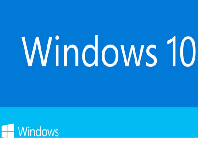 Windows10 Beta