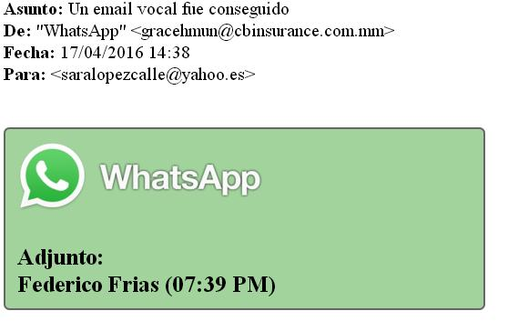 falso-mail-de-whatsApp