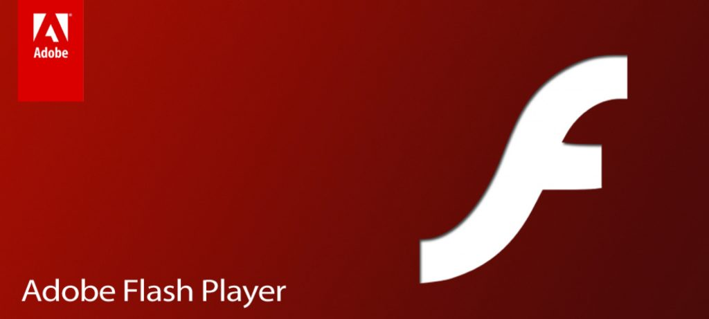 0day en Adobe Flash Player