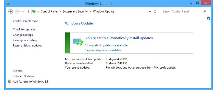 Microsoft-Relaunches-Botched-KB2817630-Update-386851-2