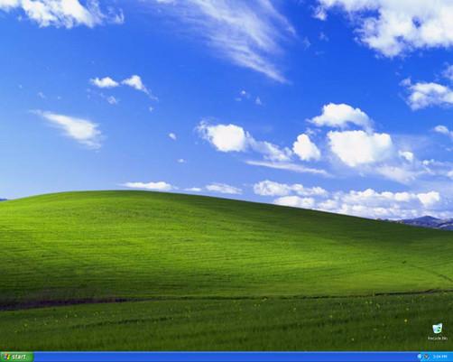 Escritorio_Windows_XP