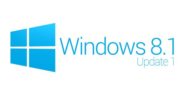 Windows-81-update-1-logo