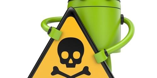 Android-seguridad-malware-virus