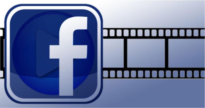 Virus en mensaje de vídeo en Facebook