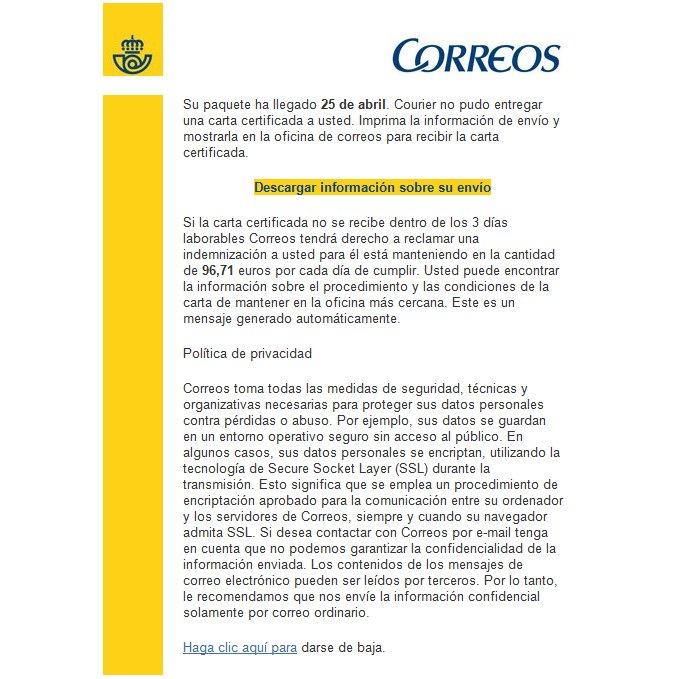 MAIL_CORREOS